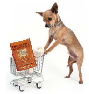 Bravo Raw Dog Food Prices
