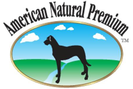 Natural Balance Pet Foods Inc Jobs